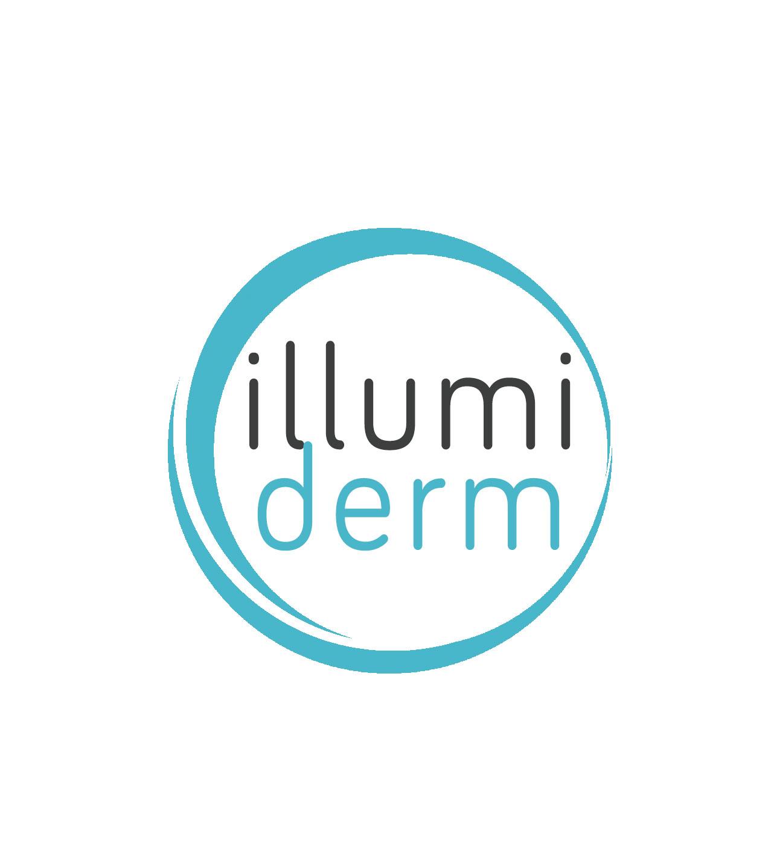 illumiderm